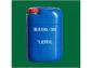 机油污渍清洗剂洗涤剂 OL—300