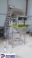瓜子包装机|瓜子分装机|葵花籽定量包装机